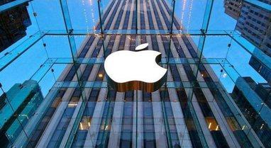 Koronavirusi ''mbyll'' dyqanet Apple në SHBA dhe