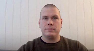 Vrau 5 persona në Norvegji! 37-vjeçari pranon krimin para