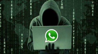 WhatsApp-i po ju paralajmëron për një virus, kujdes nëse ju