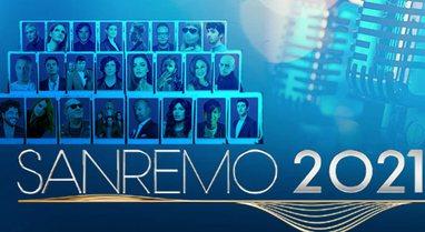 Zbulohet data,  ja kur do të organizohet Festivali i Sanremos dhe cilat