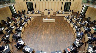 Gjermania miraton lehtësimet për të vaksinuarit dhe