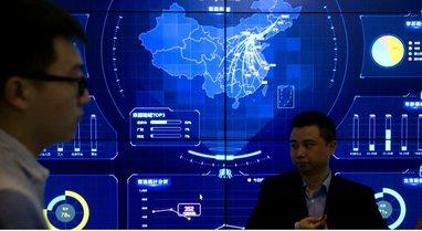 """Si kontrollohen mediat në Kinë, """"vija e kuqe"""" që nuk"""
