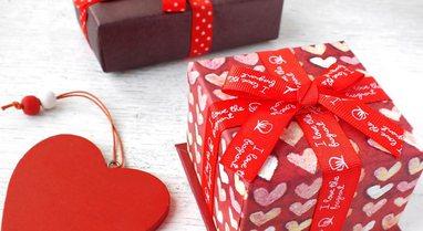 5 dhuratat që nuk duhet t'i bëni kurrë për të