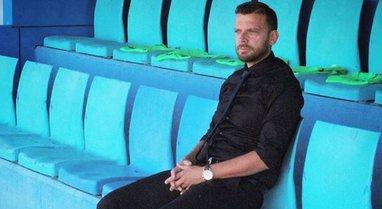 Lëviz Dinamo, dy kampionë për skuadrën e Superiores,
