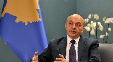 Isa Mustafa iu kërkon falje qytetarëve pas largimit nga drejtimi i