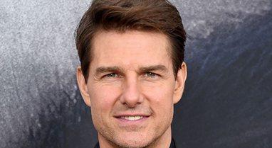 Nga jacuzzi deri te palestra, Tom Cruise po shijon pushimet verore në