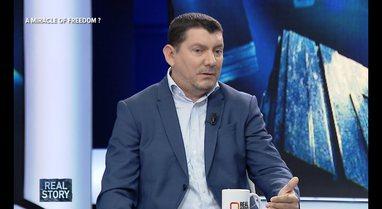 Berisha non grata nga SHBA/ Erl Murati: Çdo politikani të korruptuar