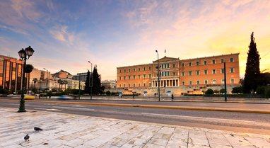 COVID-19 në Greqi, regjistrohen më shumë se 2 mijë raste