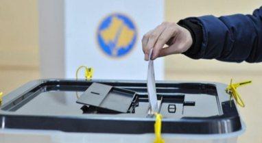 Kosova sot në zgjedhje, nis procesi në të gjitha qendrat,