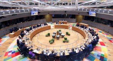 Këshilli i BE: Thelbësore që negociatat për