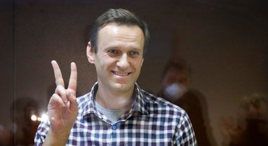Gjykata e Apelit në Moskë mban në fuqi dënimin për