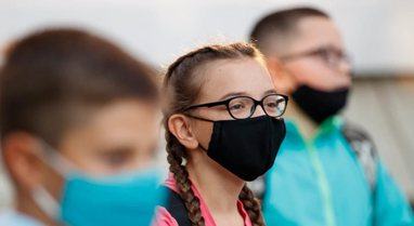Mësimi dhe orët e humbura nga pandemie, Kosova merr vendimin