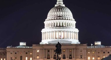 Ligjvënësit amerikanë i bëjnë thirrje Presidentit Biden