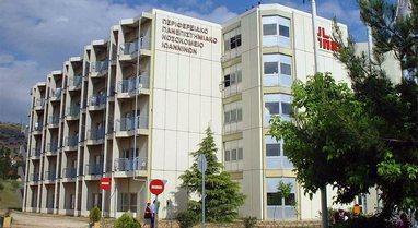 Si shqiptarët e infektuar me COVID kalojnë kufirin për t'u