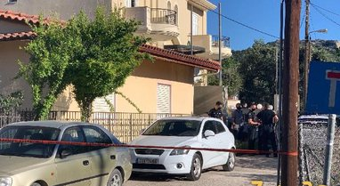 Ngjarje tragjike në Greqi/ Grabitësit torturojnë dhe varin