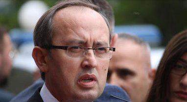 Avdullah Hoti: Dialogu nuk duhet të degradojë në