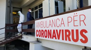 Rritet numri i rasteve me COVID-19 në Kosovë, shënohen 3 viktima