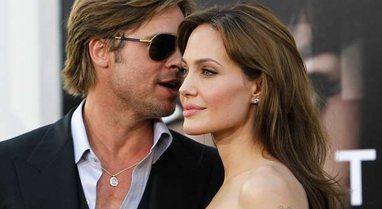 Angelina Jolie nxjerr në shitje dhuratën miliona dollarëshe