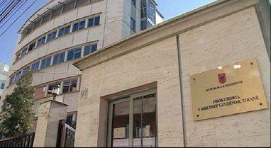 Tre kontrollorët e ndaluar dalin nesër para gjykatës, Prokuroria
