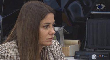Arjola Demiri trondit publikun me rrëfimin prekës: Abortova