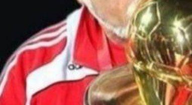 Sporti shqiptar në zi, ndahet nga jeta parakohe ish-futbollisti i