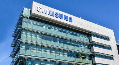 Samsung shpenzoi këtë vit 8.9 miliardë dollarë, për