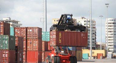 Operacioni në portin e Durrësit, ja ku ishte fshehur kokaina në