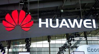 """Nga 15 shtatori """"Huawei"""" rrezikohet nga sanksionet"""
