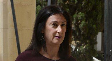 Vrasja e gazetares malteze, një nga të akuzuarit ndryshon