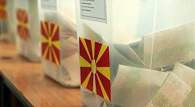 Edhe Maqedonia e Veriut zhvillon sot zgjedhjet lokale, qytetarët
