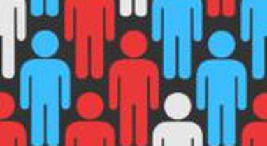 Sondazhet në prag të zgjedhjeve dhe besueshmëria e tyre