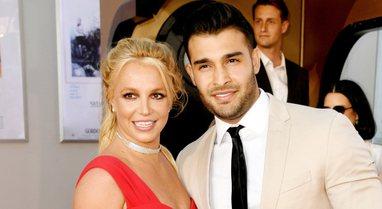 Britney Spears kërkon largimin e babait të saj nga kujdestaria! Ja
