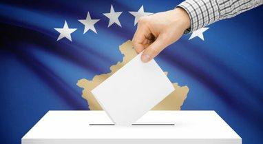 Numërohen 93 për qind të votave: Vetëvendosje 47,62 për