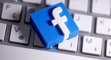BE: Facebook, Twitter dhe Google të jenë transparente për