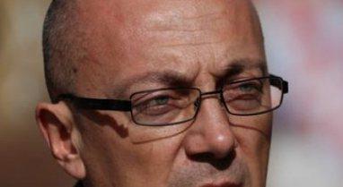 Lideri i Listës Serbe: Zgjidhja për ngërçin në veri,