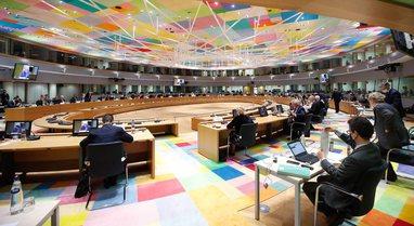 Komisioneri i BE për Zgjerimin: E nevojshme të fillojmë