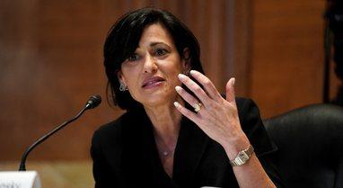 CDC: Varianti Delta përbën 83 për qind të rasteve me