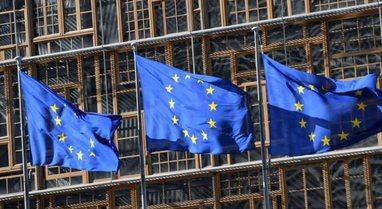 Konflikti Rusi-Ukrainë, BE vendos masa kufizuese ndaj 8 zyrtarëve