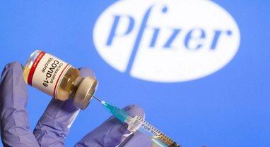 Kanadaja aprovon vaksinën e Pfizerit për moshat 12 deri 15 vjeç
