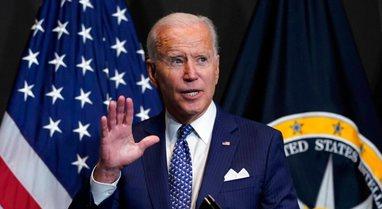 Lufta me koronavirusin / Joe Biden jep lajmin e keq