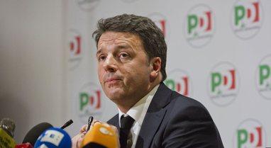 """Takimi Renzi-Conte dhe kriza politike në Itali, """"VOA"""":"""