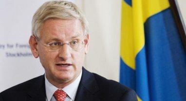 Diplomatët evropianë: Nëse nuk integrohet Ballkani