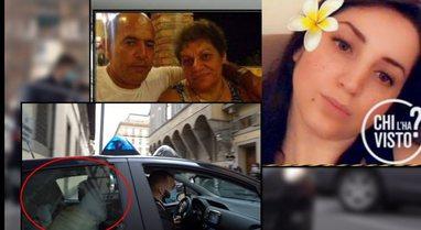 Vrasja dhe masakrimi i çiftit Pasho në Itali, gjenden gjurmë