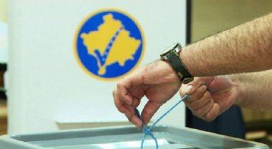 Kosovë zgjedhjet/ 21 komuna në balotazh, LVV nuk fiton asnjë