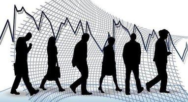 ONP: Burrat do të rifitojnë më shumë vende pune sesa