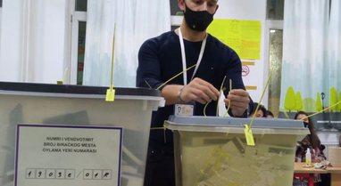 Zgjedhjet lokale në Kosovë, përfundon procesi i votimit, KQZ: Sot