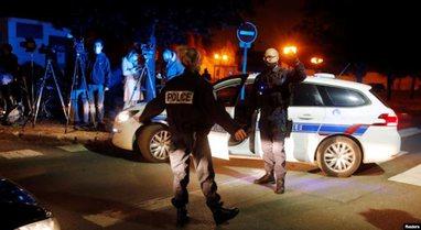 Tragjedi në familjen shqiptare në Francë: 13-vjeçari