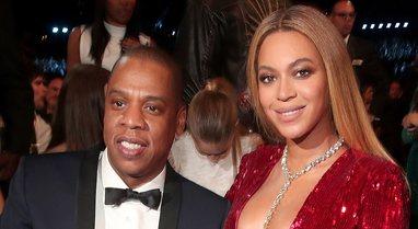 Njihuni me pasurinë marramendëse të Beyonce dhe Jay Z