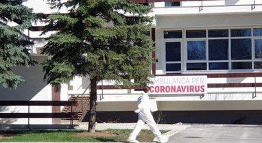 Koronavirusi në Kosovë, 260 raste të reja në 24 orët e