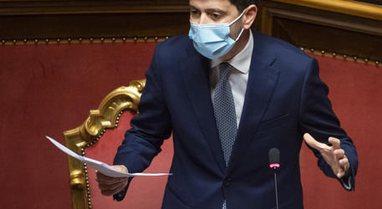Beteja me COVID/ Ministri italian i Shëndetësisë: Për